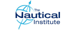 The Nautical Institute
