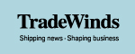 TradeWindsLogo-Blackonblue-150x60