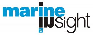 Marine Insight Logo