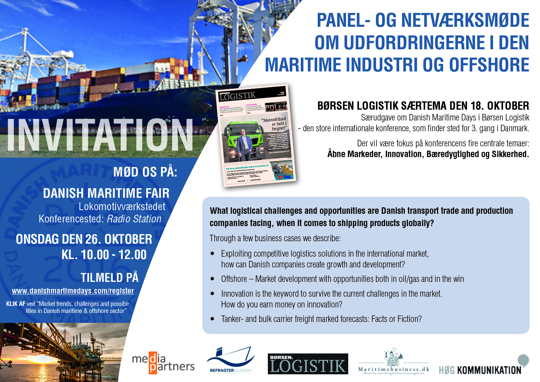 maritime-business-invitation_dmf